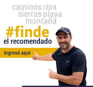 #finde el recomendado